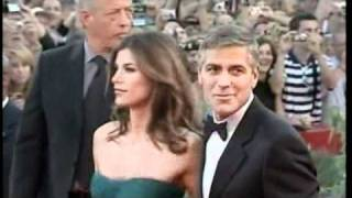 Джордж Клуни, Джорджу Клуни 50 лет