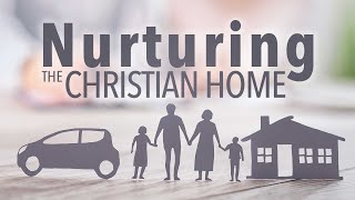 Turning Your Children From Wickedness