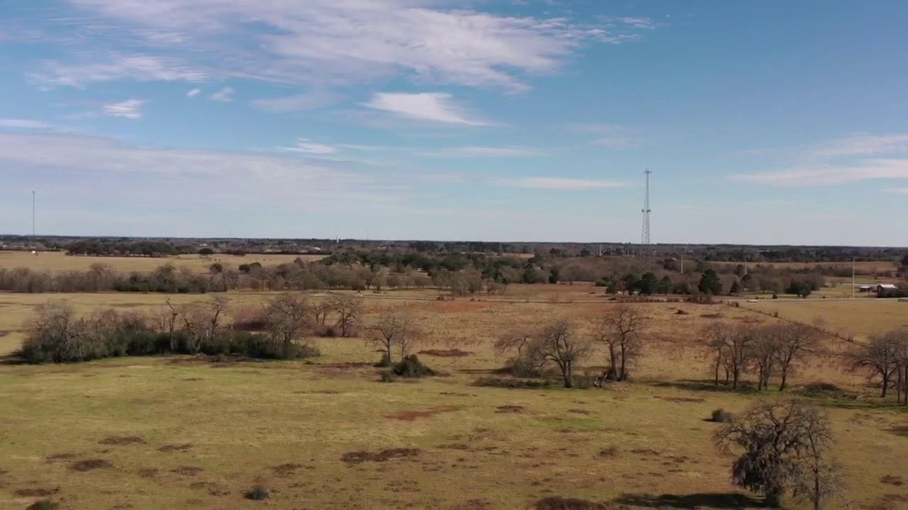 Spring Creek 1488 Ranch