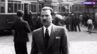 «Болгарский феномен»: почему в Болгарии не было Холокоста