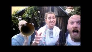 """Video Helemese feat. Käärmekeitto - Kaivuri (""""Bagr"""")"""