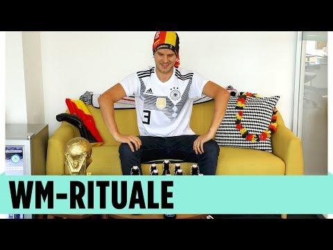 Die Valgusdeformation der Beine die Massage Videos