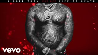 EST Gee - 5500 Degrees (feat. Lil Baby, 42 Dugg, Rylo Rodriguez) [Official Audio]