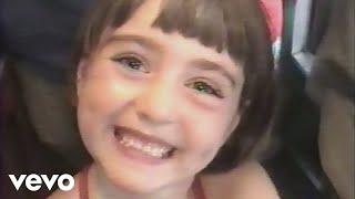 Sasha Sloan - Older