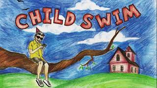 Flipper Floyd   CHILD SWIM