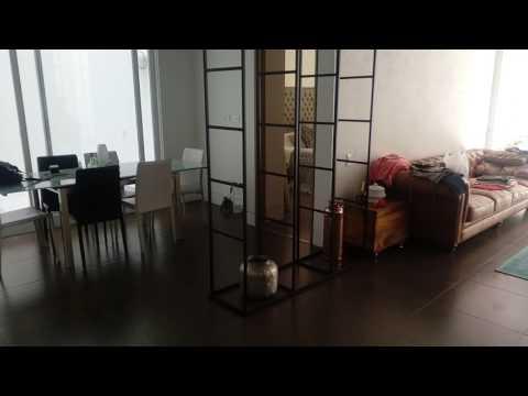 Apartamentos, Venta, Arboleda - $660.000.000