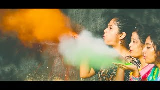 Maa Tujhe Salam - A R Rahman - Cover Song - Happy Independence Day