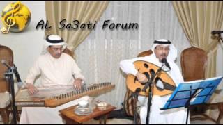 حسين قريش - يا هلي تحميل MP3