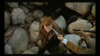 Meat Loaf - I'd Lie For You (And That's The Truth) video