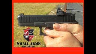 glock 17 gen 5 mos - मुफ्त ऑनलाइन वीडियो