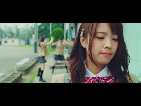 『ぐるぐるワンワン』 PV ( #さくらシンデレラ )