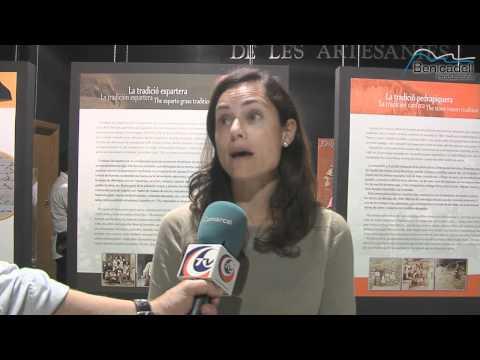 INAUGURACIO MUSEU ATZENETA D'ALBAIDA
