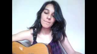 Parting Gift . Fiona Apple (Cover)