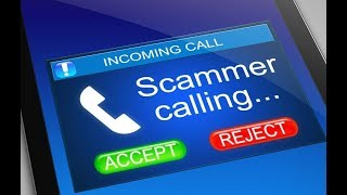 MISSED CALLS SCAMS: How to prevent international missed calls scams