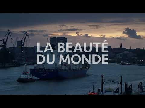 Bleu Pâlebourg — Bande-annonce VF (2019)