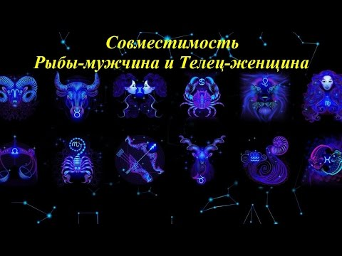 Гороскоп василисы володиной на 2017 год по знакам зодиака дева