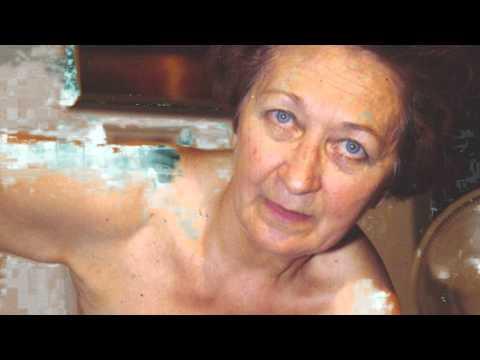 Porn Granny Susan ✘✘✘