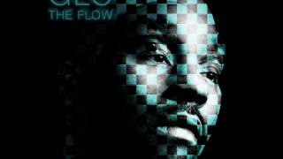 GLC - THE FLOW (PROD BY WILD BEATS TEAM & Q. FARMER)