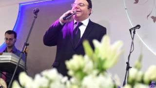 تحميل و مشاهدة مضناك - عصام قادري *.:. دي جي رامي قنبوره .:.* MP3