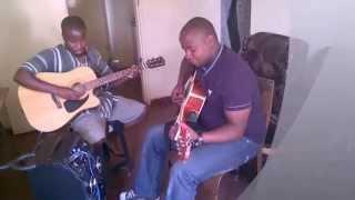 Neria Instrumental
