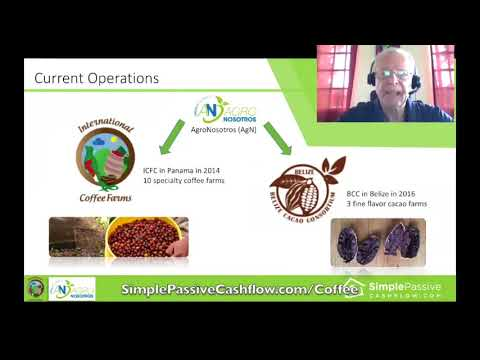 mp4 Investing Robusta Coffee, download Investing Robusta Coffee video klip Investing Robusta Coffee