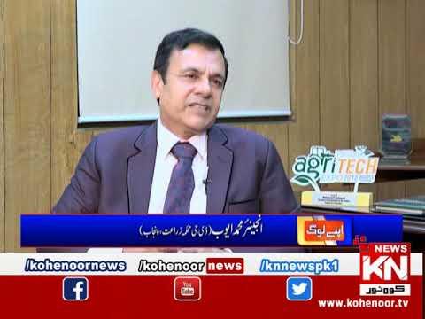 Apne Loog 22 November 2019 | Kohenoor News Pakistan