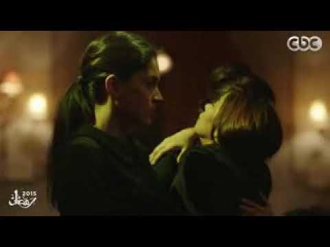 أغنية كدة يا قلبي HD لـ شيرين عبد الوهاب مسلسل طريقي #طريقي YouTube