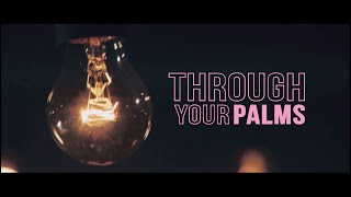 Video Marked As An Enemy - Through Your Palms (Official Music Video)
