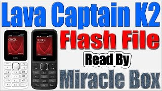 it5616 flash file - Free Online Videos Best Movies TV shows - Faceclips