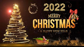 Merry Christmas Card Video, Merry Christmas greetings animation videos, merry christmas 2020 wishes