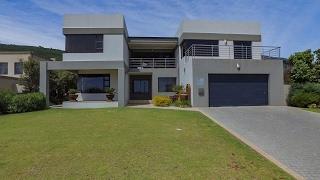 4 Bedroom House for sale in Western Cape   Cape Town   Parow   Plattekloof  