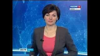 Билайн на Курской Коренской Ярмарке 2014
