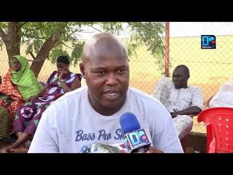 Dakaractu TV HD
