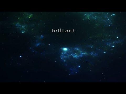 niki feat.lily - brilliant