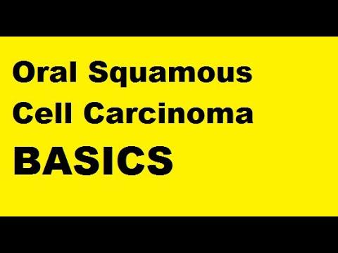 Tipuri de agenți patogeni teniosis