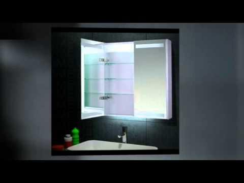 Anfertigung Spiegelschrank
