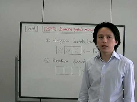 Write my report name in japanese kanji