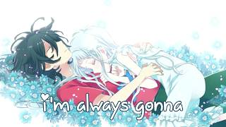 Nightcore → Want You Back (5 Seconds Of Summer)