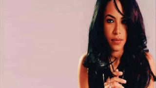 Aaliyah - The One I Gave My Heart To (Radio Version) Vocal Showcase: G3-F5