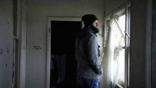 William Fitzsimmons  If You Would Come Back Home Music Video