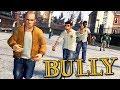 Bully O Gta Na Escola o In cio 01