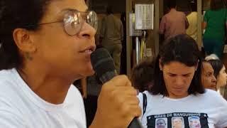 [RJ] Glaucia dos Santos 19.03.2018