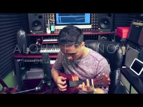 Jeremy Passion Chords