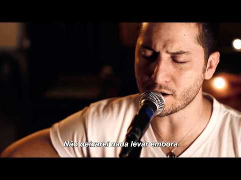 Boyce Avenue - A Thousand Years (Christina Perri Cover) (Legendado BR) [HD]