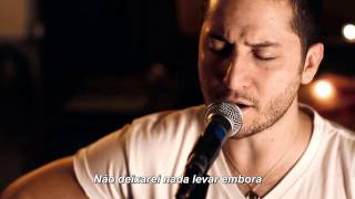 Boyce Avenue - A Thousand Years (Christina Perri Cover) (Legendado BR) [High Quality Mp3]