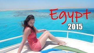 Egipt 2015 (Alf leila va leila) Hurghada