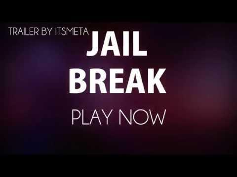 Jailbreak Unblocked Roblox