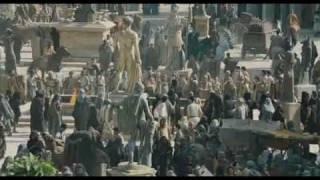 Και η λατρεία της Υπατίας. (από Khan, 04/03/11)
