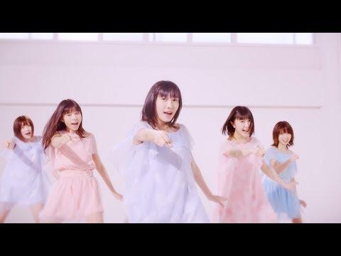 Love Cocchi「青春シンフォニー」