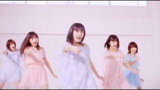 LoveCocchi「青春シンフォニー」MVShortver.